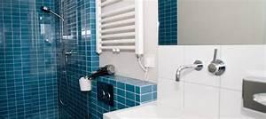 Tipps Für Kleine Bäder 4 Quadratmeter : tipps f r kleine b der 4 quadratmeter ~ Watch28wear.com Haus und Dekorationen