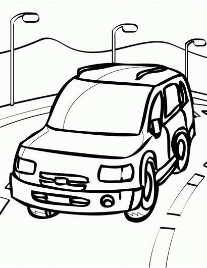 Coloring Transportation Pages Handipoints Air Primarygames Toddlers