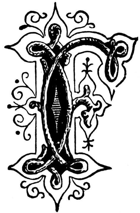 fancy letters cliparts   clip art  clip art  clipart library