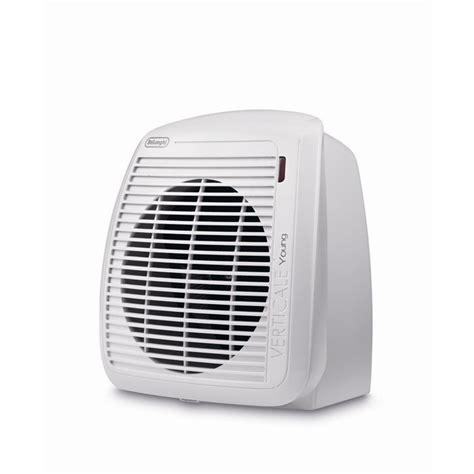 chauffage d appoint chambre delonghi hvy1020 chauffage d 39 appoint achat vente