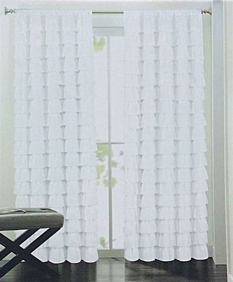 cynthia rowley new york window curtains the world s catalog of ideas