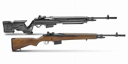 M1a Loaded Springfield Armory Rifles Series