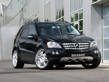 However, if you have second thoughts related to this brand, then you could follow up with. 2011 - 2012: Mercedes-Benz M-Class Price in India 2011 | Price list of Mercedes-Benz M-Class