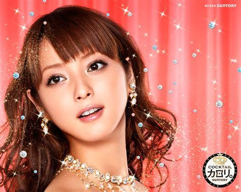 bex  gazo jp ls models gallery   hotz pic