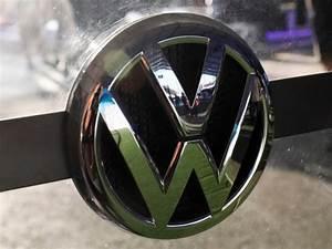Cours Action Volkswagen : proc s du dieselgate pourquoi volkswagen risque gros en allemagne ~ Dallasstarsshop.com Idées de Décoration