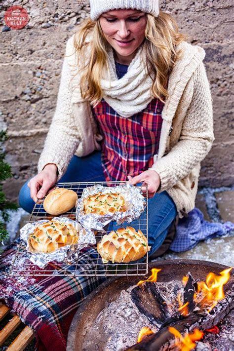 grillparty im winter wintergrillen diese rezepte gehen immer wintergrillen grillen wintergrillen und grillen