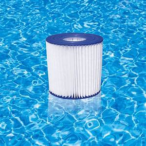 Summer Escapes Type D Pool Filter Cartridge 2