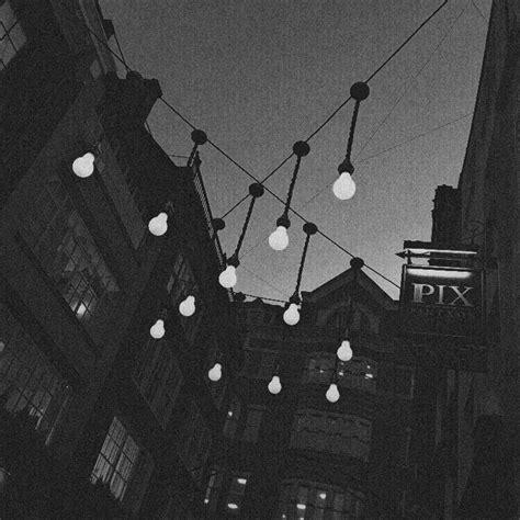black dark aesthetic photography gambar simpel
