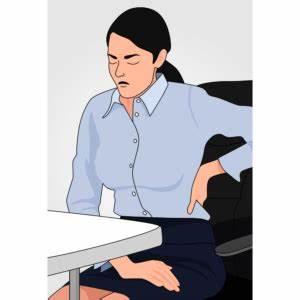 Einverständniserklärung Medizinische Behandlung : r ckenschmerzen durch spezifische wirbels ulenerkrankungen ~ Themetempest.com Abrechnung