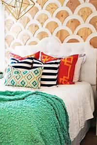 20, Diy, Bedroom, Decor, Ideas, Make, Unique, Bedroom