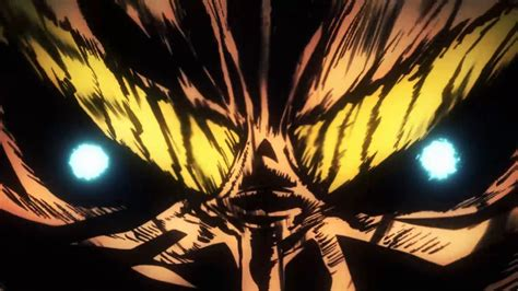 Voice Actor of All Might Disses Castmate – Gaming ...