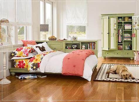 bedrooms for teenagers teen room for girls