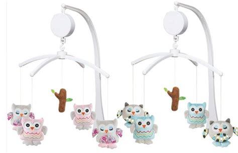giostrine per culle giostrine acchiappasogni per neonati giocattoli per culle