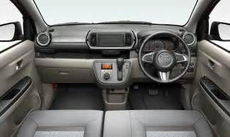 lexus rx 2012 2016 toyota passo returns up to 3 57 l 100 km autoevolution