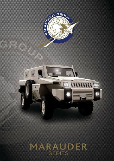 armored hummer top gear best 25 marauder vehicle ideas on pinterest marauder