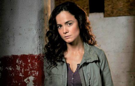 Queen of the South - USA Network Series - Where To Watch
