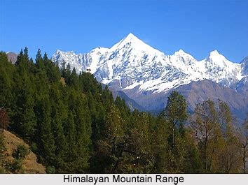 himalayan range in india towards a more interactive tomorrow sharmila diaries india my homeland