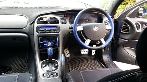 will a vy vz steering wheel fit on a vx page 2 just commodores