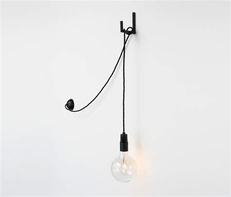 hook and the light hook l general lighting from atelier areti architonic