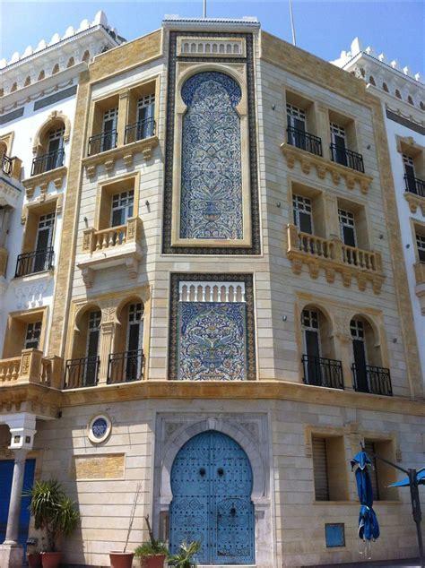 17 best images about tunisian design on paint