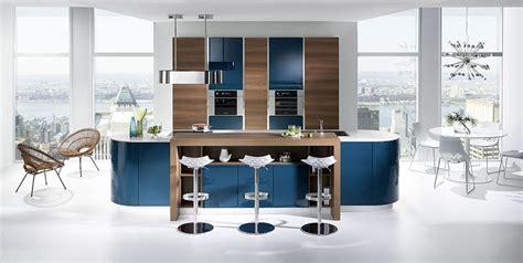 meuble bleu canard deco cuisine bleu canard atwebster fr maison et mobilier