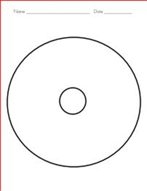 circle map template 1000 images about writing labeling list on thinking maps anchor charts and