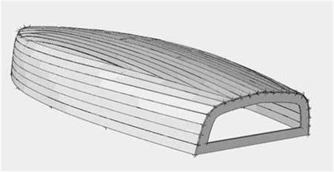 Boat Building Foam Sandwich Construction by Foam Sandwich Construction Page 6 Bateau2