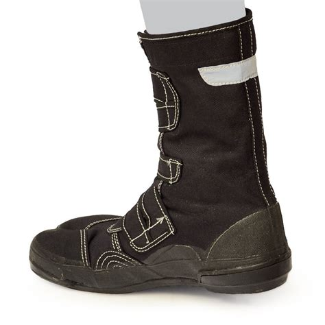 Moofeat Tracking Boots Black new tabi shoes boots black sokaido el winds vo 80
