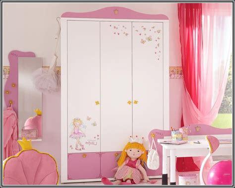Prinzessin Lillifee Kinderzimmer Gebraucht Kinderzimme