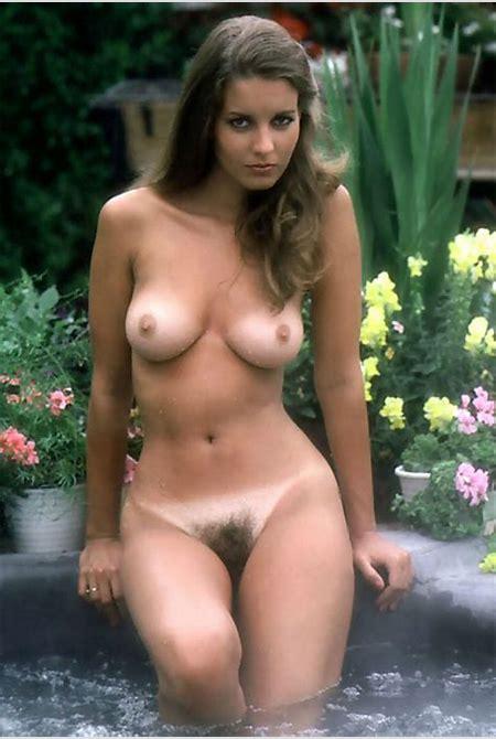 Playboy – Anos 80   Solda Cáustico