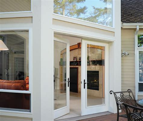 home replacement windows cost simonton windows doors