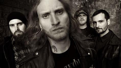 Krakow Reveal Track Listing And Video Album Teaser