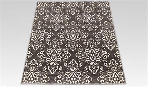 tappeto damascato tappeto floreale moderno tappeto economico disegno