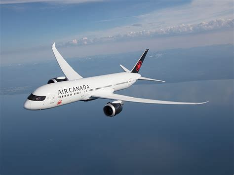 airlines  fly  north america business