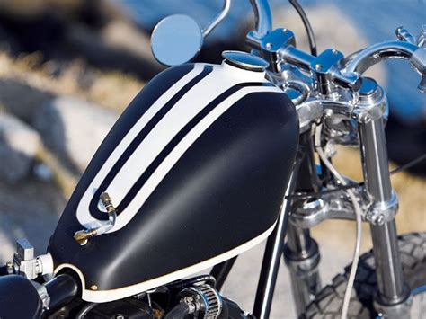 17 best ideas about motorcycle paint jobs on pinterest