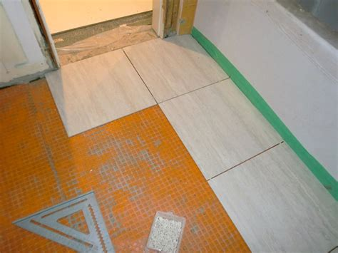 how to do a diy bathroom renovation stevemaxwell