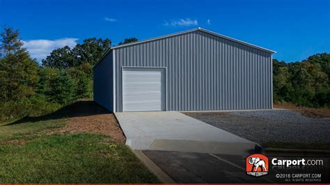 paillasson 40 x 80 commercial metal garage with 3200 sq ft of storage space
