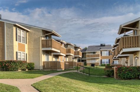 Efficiency Apartment Fort Worth by 249 Total Move In And More Fort Worth Tx Apt Specials