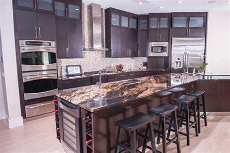 slippery rock gazette sims lohman kitchens and granite