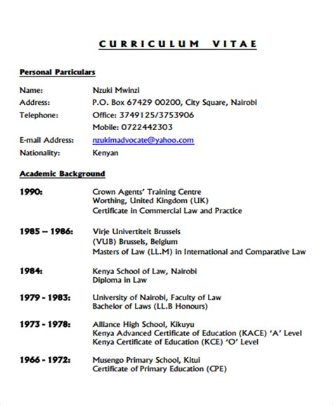 Pay To Get Law Curriculum Vitae. Lebenslauf Vorlage Excel. Cover Letter Spacing Between Paragraphs. Cover Letter Sample To Law Firm. Ejemplos De Curriculum Vitae Mexico. Letter Of Application Uk Example. Resume Template Quora. Job Application Cover Letter Heading. Covering Letter Format In Kannada