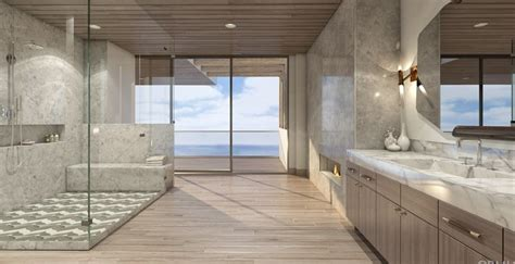 million proposed modern mansion dana point california homes rich