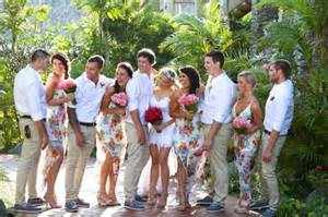fiji wedding packages the gallery outrigger fiji weddings