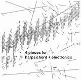 Harpsichord Drawing Getdrawings sketch template