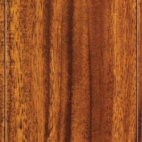 laminate flooring tigerwood laminate flooring