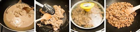cuisine bretonne kig ha farz on a testé le kig ha farz au micro ondes cuisine à l 39 ouest