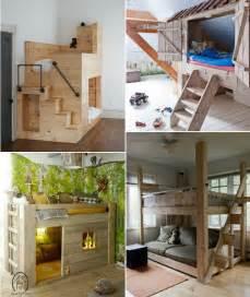 fabriquer maison en bois plan pour fabriquer des jeux en bois myqto