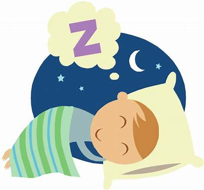 Sleep Transparent