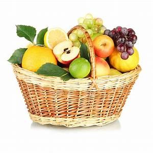 Panier A Fruit : grand panier fruits bio biocoop toulouse ~ Teatrodelosmanantiales.com Idées de Décoration