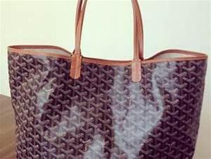 Shopping Paris Pas Cher : exchange sac luxe sac kraft luxe ~ Melissatoandfro.com Idées de Décoration
