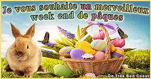 Joyeuses Paques Images : joyeuses paques free jour de p ques ecards greeting ~ Voncanada.com Idées de Décoration